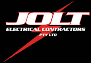 Jolt Electrical Contractor's